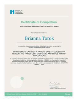 IHI_Certificate_-_Basic_Certificate_in_Quality__Sa