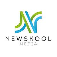 09-Newskool.jpg