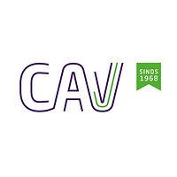 Klanten-10-CAV.jpg