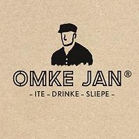 01-Omke-Jan.jpg