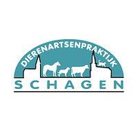 Logo-Dieren-Artsen-Praktijk-Schagen-200p
