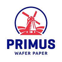 Klanten-06-Primus.jpg