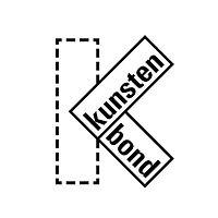 05-Kunstenbond.jpg