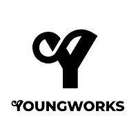 Klanten-04-Youngworks.jpg