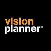 Klanten-16-Vision-Planner.jpg