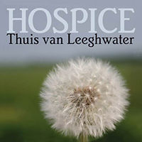 07-Hospice.jpg