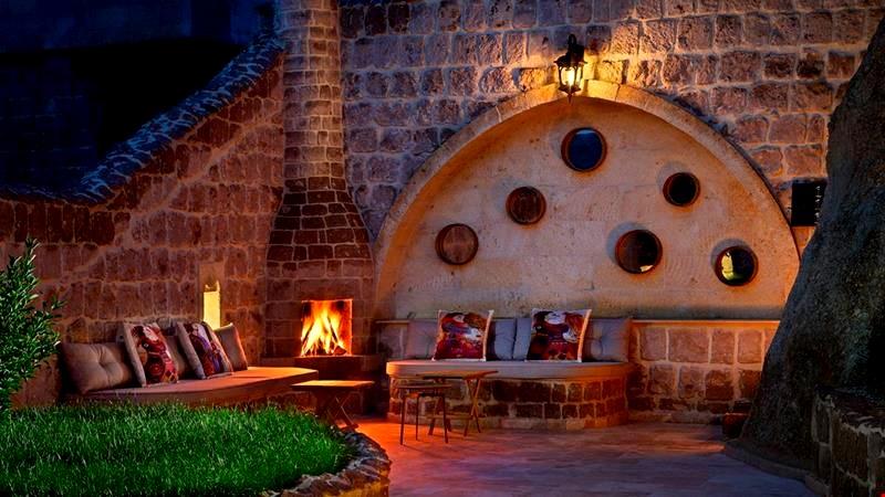 seraphim-cave-hotel_a6938c3c