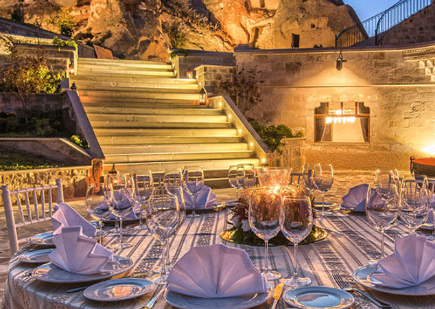 museumhotelcappadocia-maara-konak-5.jpg