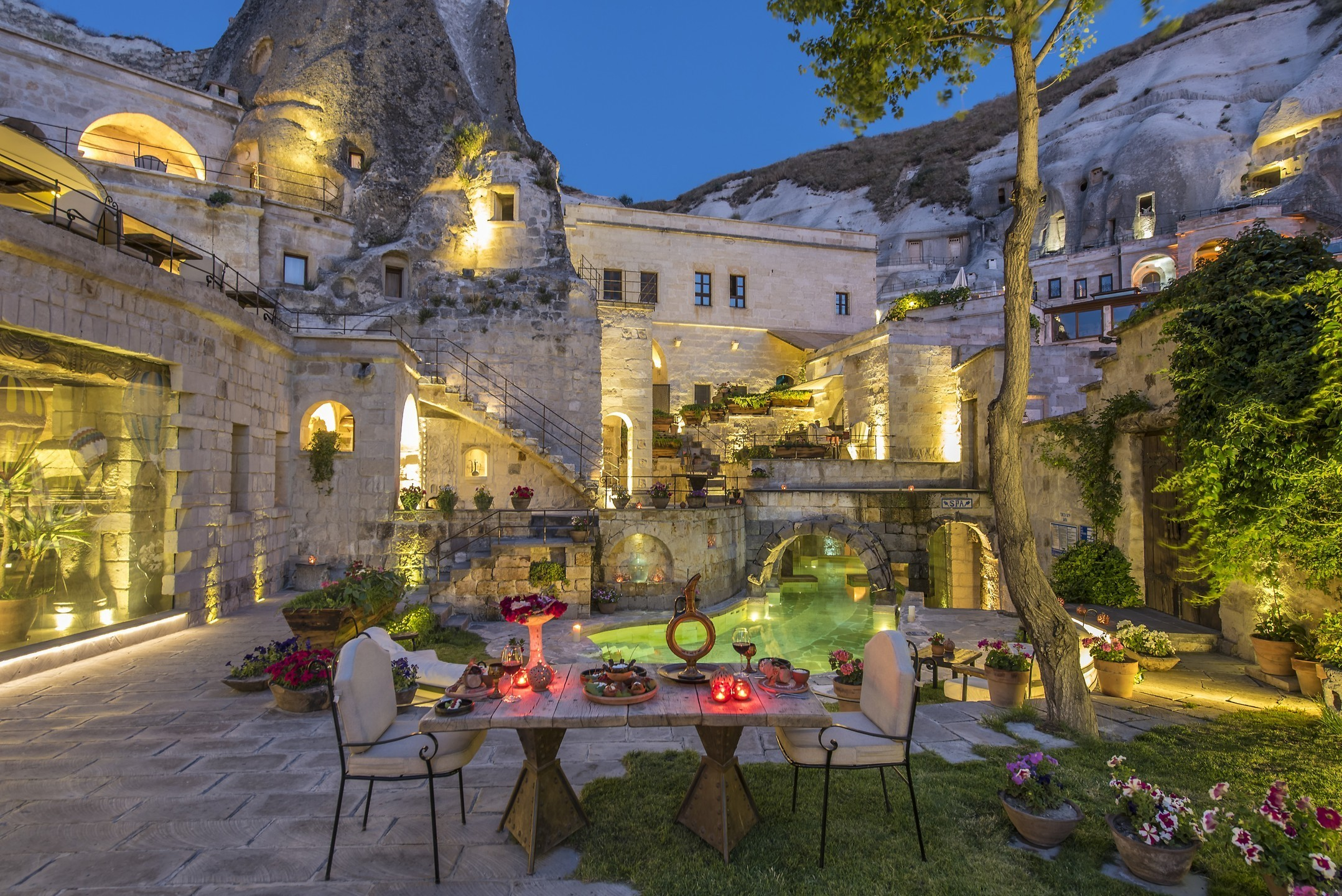 Anatolian-Houses-Cave-Hotel-Genel-212912