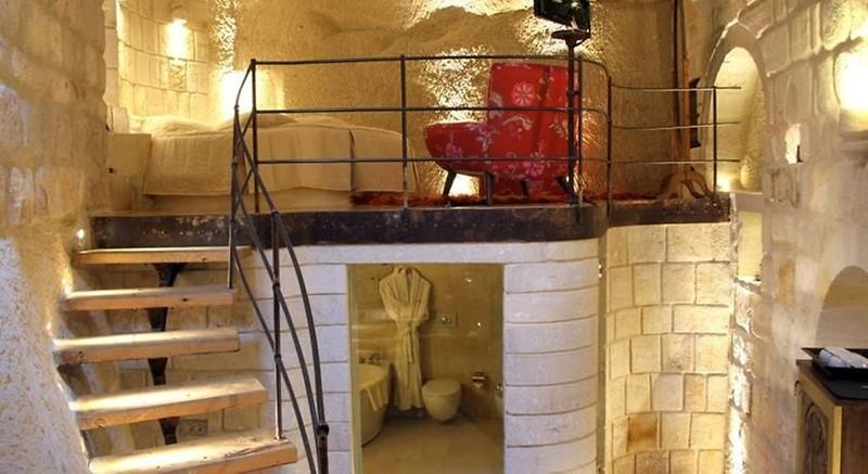 Goreme-Anatolian-Houses-Hotel-Oda-64223