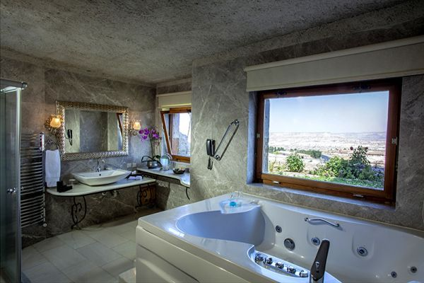 museumhotelcappadocia-juniorsuperior-catalkaya-cave-suite-3_wa1000