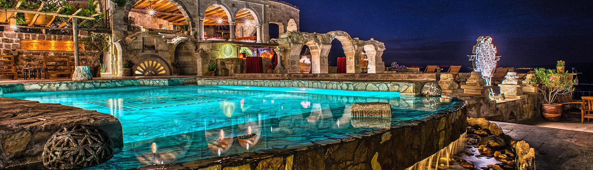 museumhotelcappadocia-relais-chateaux