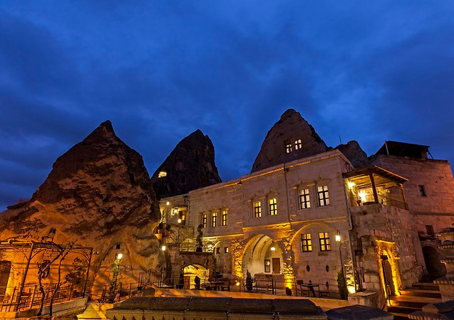 Mithra-Cave-Hotel-Genel-49103