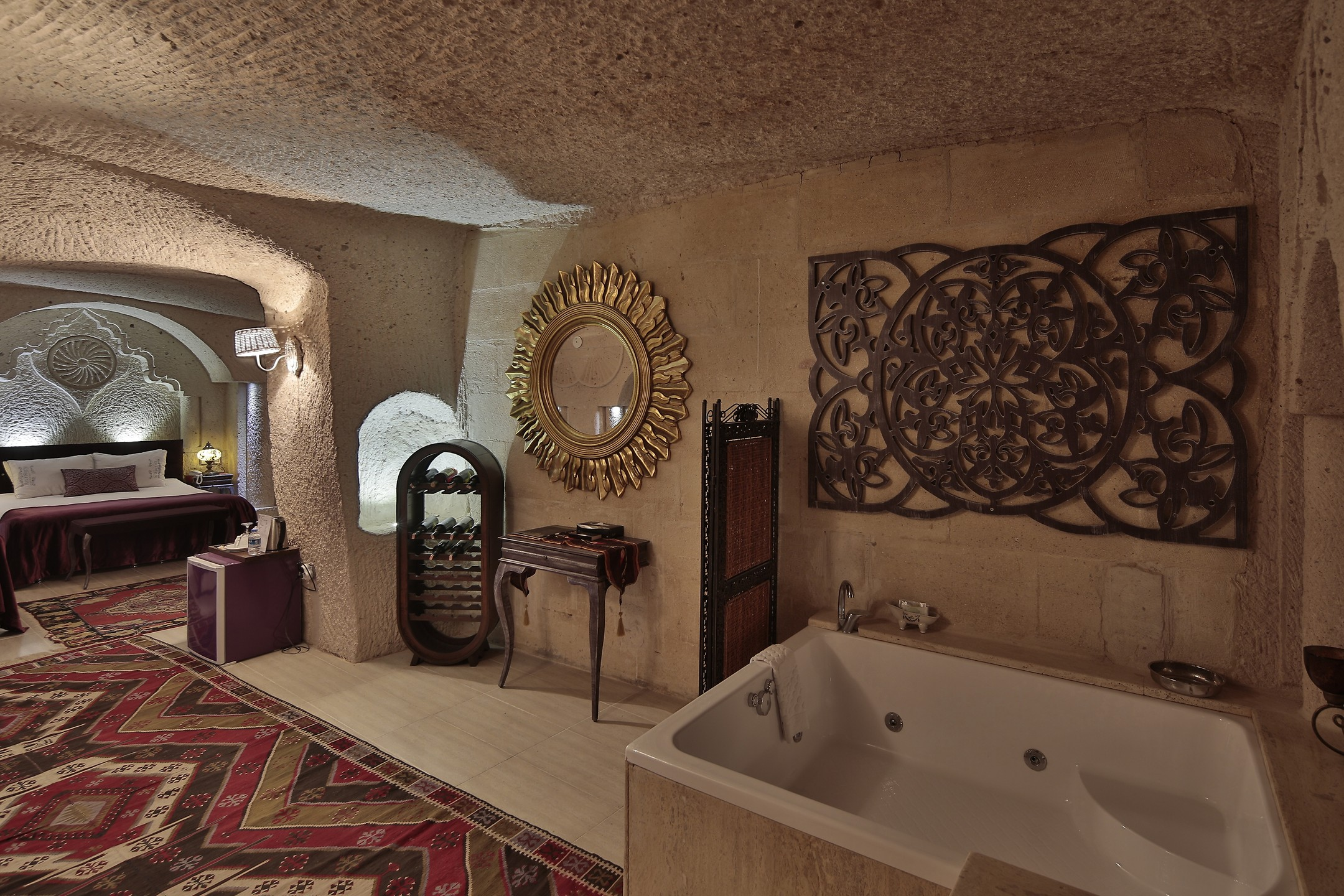 Aski-Derun-Hotel-Uchisar-Genel-174103