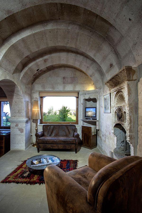 museumhotelcappadocia-juniorsuperior-catalkaya-cave-suite-2_wa1000