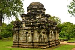 polonnaruwa_17