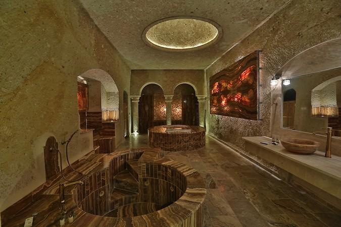 Oread-Cave-Suites-Genel-220034