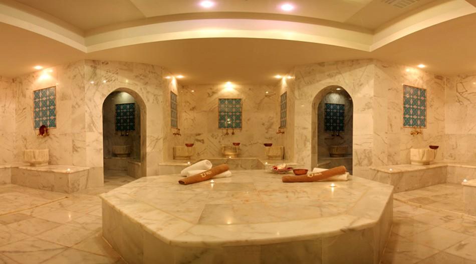 turkish bath cappadocia - Kopya