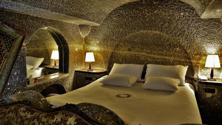 Grand-Cave-Suites-photos-Exterior-Hotel-information