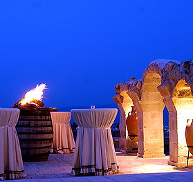 museum_hotel_cappadocia_26.jpg