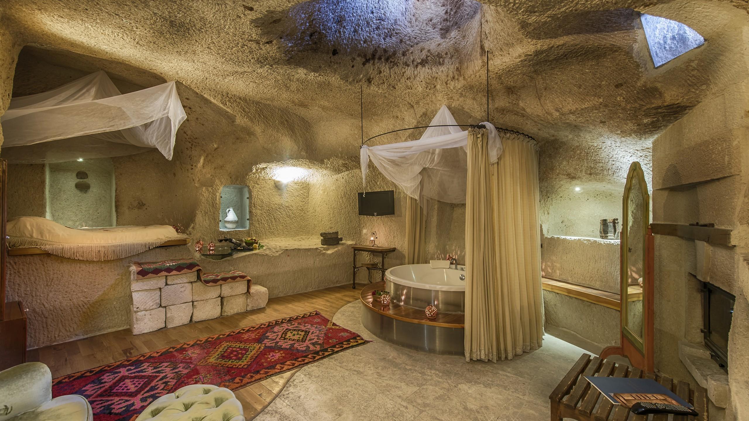 Anatolian-Houses-Cave-Hotel-Oda-212960