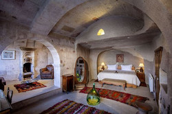 museumhotelcappadocia-juniorsuperior-catalkaya-cave-suite-1_wa1000