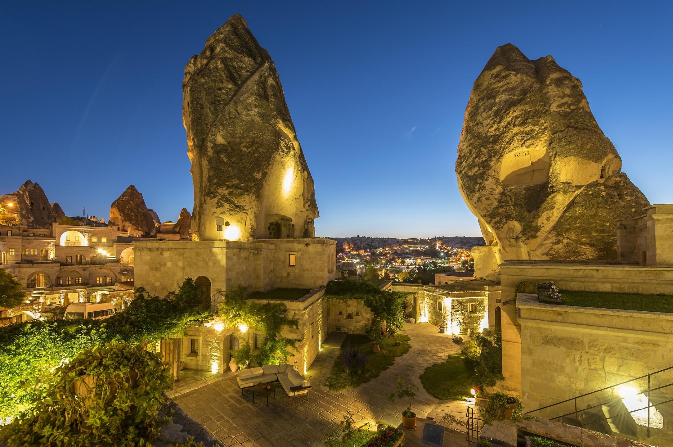 Goreme-Anatolian-Houses-Hotel-Oda-64212