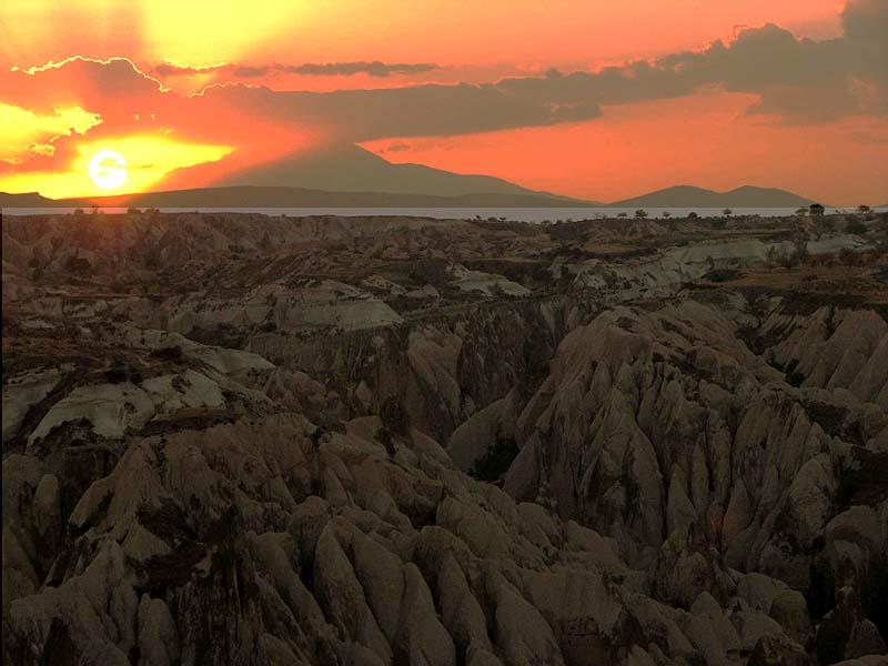 cappadocia_sunrise_te