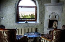 museumhotelcappadocia-juniorsuperior-gulistan-cave-4