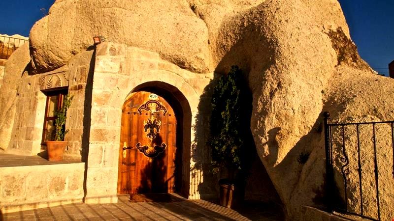 grand-cave-suites_a2da2028