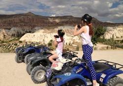 cappadocia-atv-safari