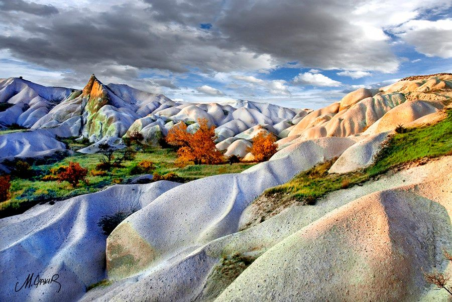 Kapadokya  (3)