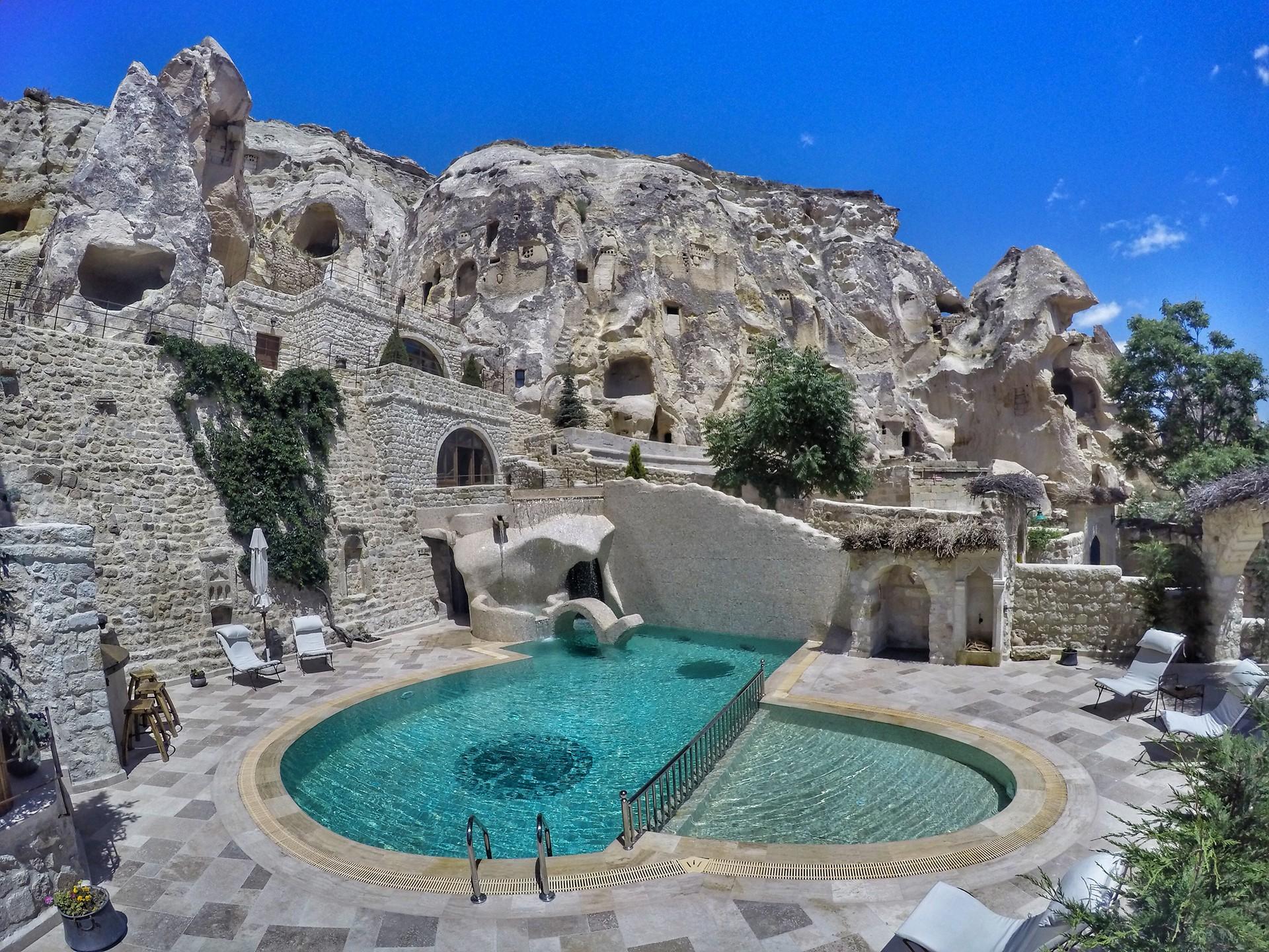 Yunak-Evleri-Kapadokya-Genel-105968