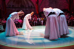 whirling-derwish-istanbul1