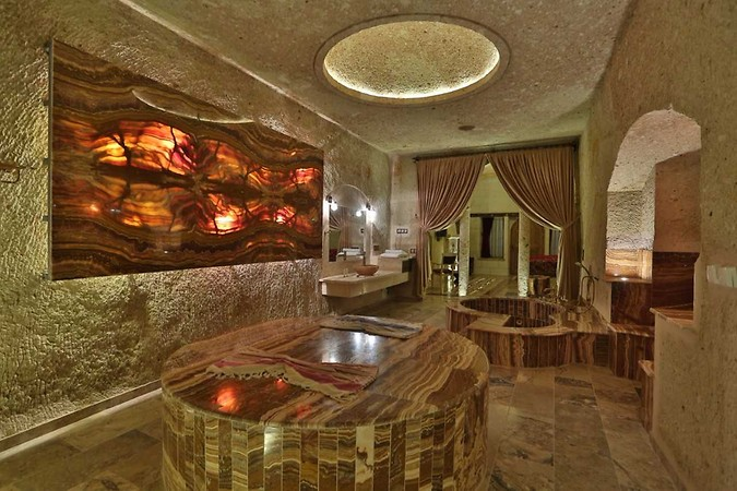 Oread-Cave-Suites-Genel-217426