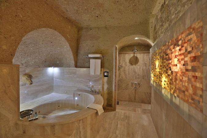 Oread-Cave-Suites-Genel-215366