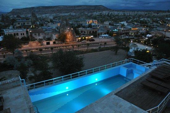 doors-of-cappadocia-hotel-16