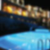 Cappadocia-CCR-Otel-03.jpg