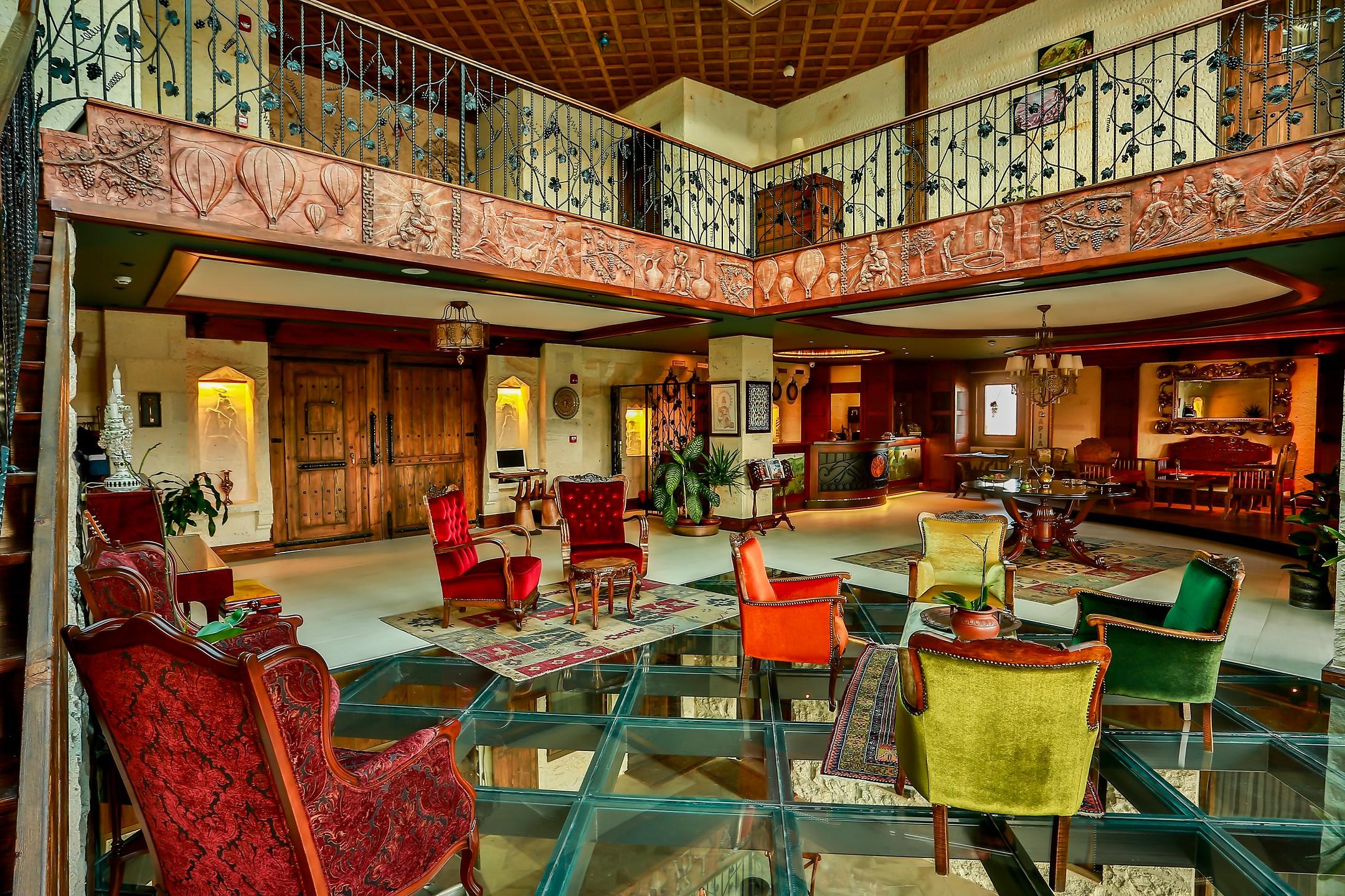 Satrapia-Boutique-Hotel-Kapadokya-Genel-41377