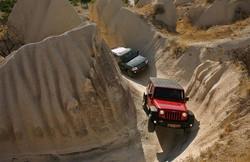 jeep_safari_cappadocia