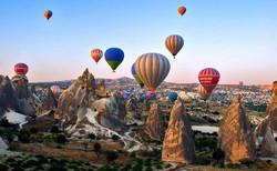 balon_görsel