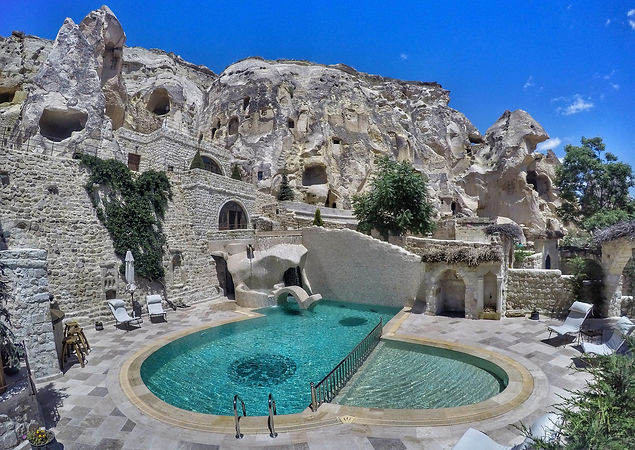 Yunak-Evleri-Kapadokya-Genel-105968.jpg