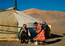 tuvan-people-in-front-of-their-yurt-photo-by-sevian-i-weinstein1 (1)