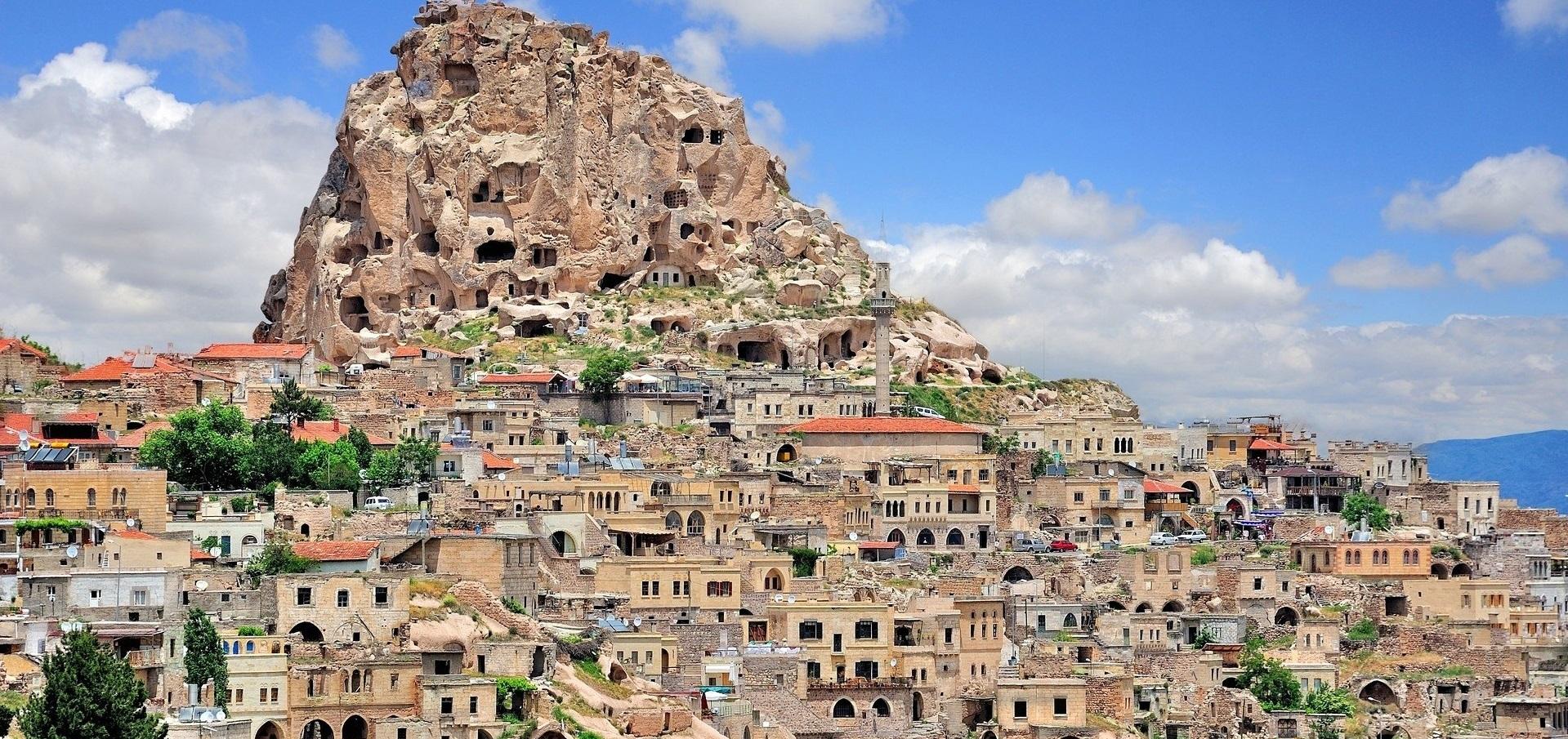 kapadokya-ortahisar