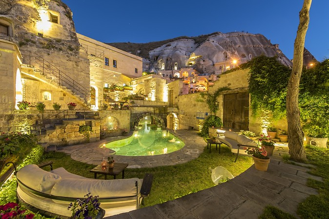 Anatolian-Houses-Cave-Hotel-Genel-212917