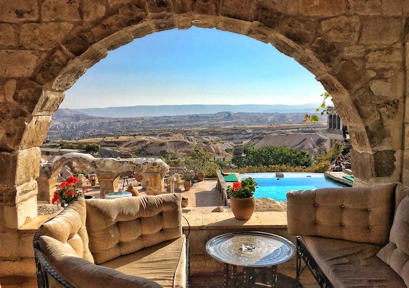 museum_hotel_cappadocia
