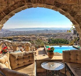 museum_hotel_cappadocia.jpg