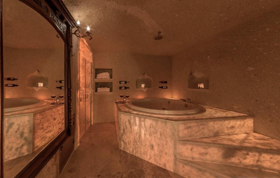 Elika-Cave-Suites-Genel-152646