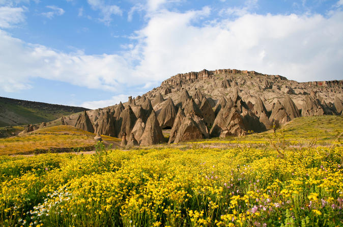 ihlara-valley-tour-from-cappadocia