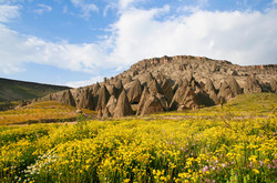 ihlara-valley-tour-from-cappadocia
